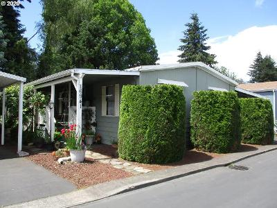 Se-80th-pl-Milwaukie-OR-97267