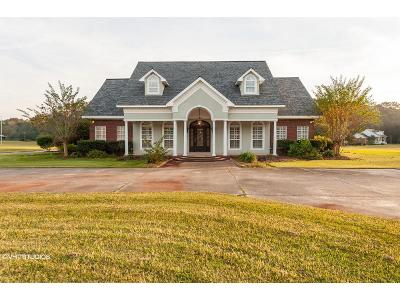 Pearlview-cir-Monticello-MS-39654