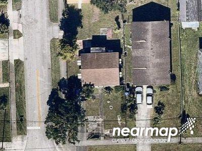Sw-25th-st-West-park-FL-33023