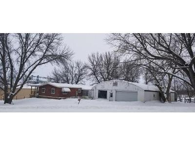 380th-ave-Estherville-IA-51334