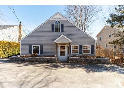 Glen-echo-shore-rd-Charlton-MA-01507