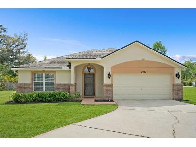 Scenic-point-cir-Jacksonville-FL-32218