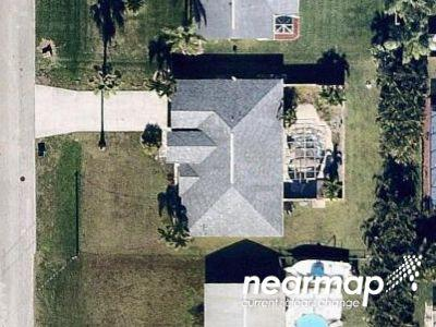 Sw-25th-ct-Cape-coral-FL-33914