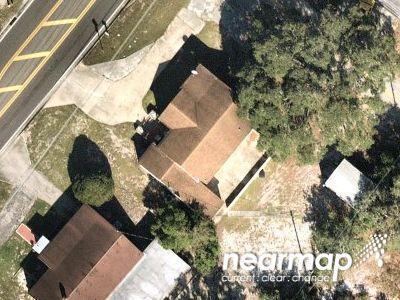 Lakeview-dr-Sebring-FL-33870