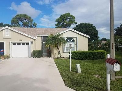 Mill-brook-way-cir-Greenacres-FL-33463