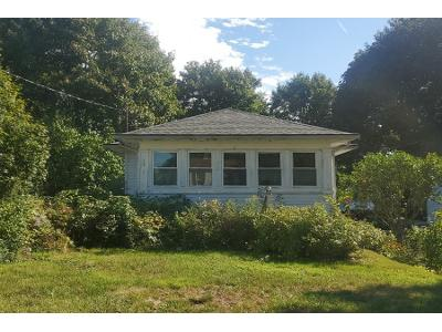 Riverview-ave-Groton-CT-06340