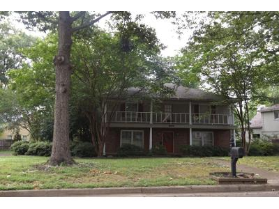 Burfordi-ln-Germantown-TN-38138