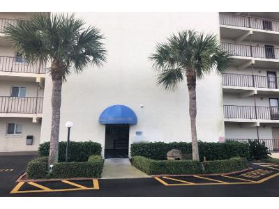 Silver-beach-ave-apt-718-Daytona-beach-FL-32118