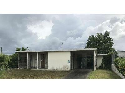 F-avenue-washington-parkville-Guaynabo-PR-00969