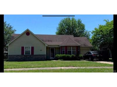 Green-leaf-ln-Shreveport-LA-71108