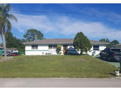 6th-st-w-Lehigh-acres-FL-33971