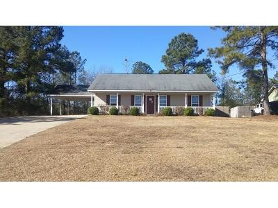 Shadowridge-ln-Phenix-city-AL-36869