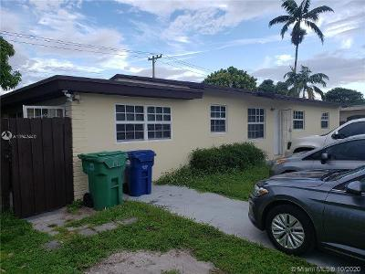 Nw-177th-st-Miami-gardens-FL-33055
