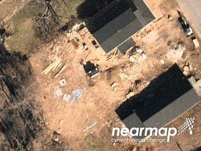 67th-pl-Capitol-heights-MD-20743