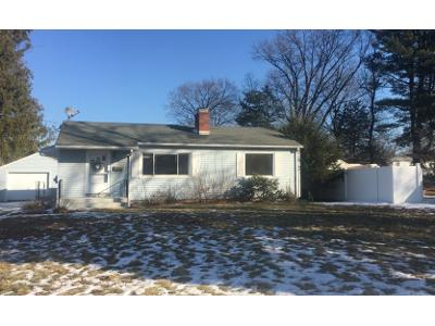 Federal-st-West-hartford-CT-06110