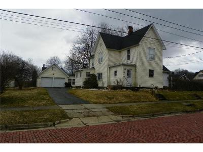 Hall-ave-Jamestown-NY-14701