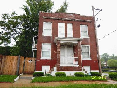Greer-ave-Saint-louis-MO-63120