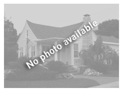 Broadwater-dr-#-77-Fort-myers-FL-33919