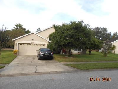 Daneswood-ct-Orlando-FL-32821