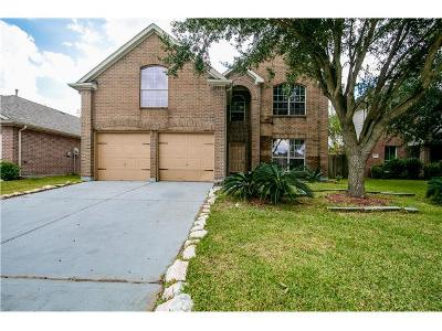 Whitinham-dr-Houston-TX-77067