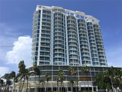 Collins-ave-apt-707-Miami-beach-FL-33141