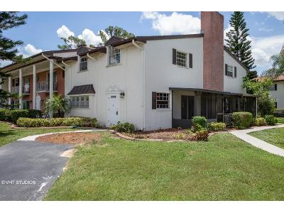 New-post-dr-apt-5-North-fort-myers-FL-33917