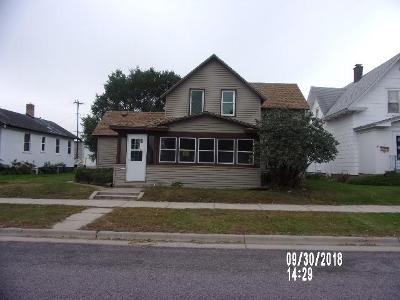 18th-ave-s-Saint-cloud-MN-56301