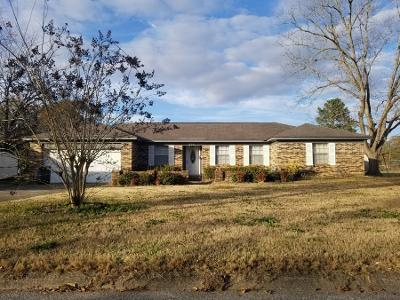 Mcgee-st-Enterprise-AL-36330