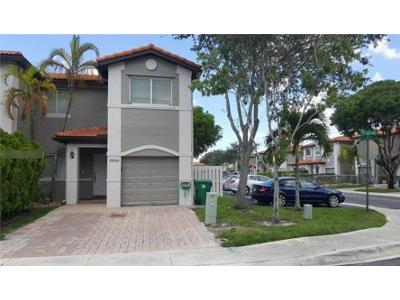 Sw-125th-ave-Miramar-FL-33027