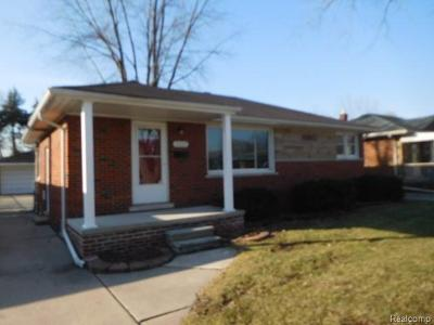 Bon-brae-st-Saint-clair-shores-MI-48081