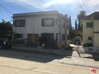 Marion-ave-Los-angeles-CA-90026