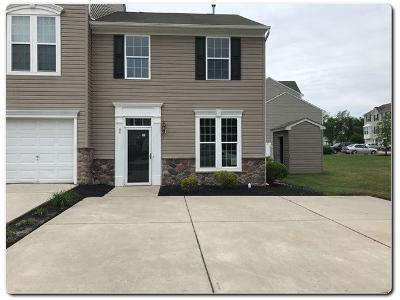 E-oak-rd-unit-b6-Vineland-NJ-08361