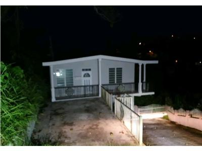 411-lot-a-atalay-Aguada-PR-00602