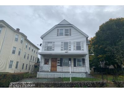 Fairmont-ave-Worcester-MA-01604
