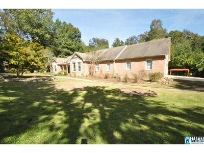 Woodfern-dr-Indian-springs-village-AL-35124