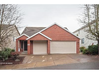 Sw-eagles-view-ln-Tigard-OR-97224