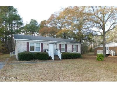 Kinsaul-willoughby-rd-Greenville-NC-27834