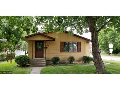 8th-ave-se-Saint-cloud-MN-56304