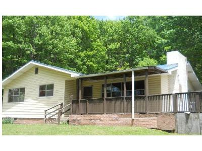 60-box-62-hwy-60-Lookout-WV-25868