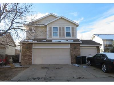 Thorndyke-pl-Broomfield-CO-80020