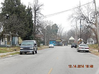 S-26th-st-Louisville-KY-40210