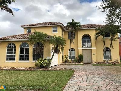 Sw-118th-ave-Miramar-FL-33025