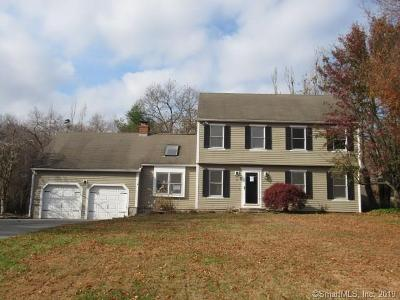 Patterson-pl-Old-saybrook-CT-06475
