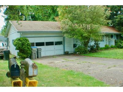 Sw-summer-st-Tigard-OR-97223