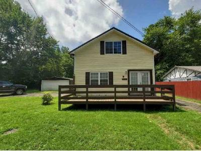 Turley-ave-Flatwoods-KY-41139