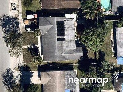 Sw-68th-ave-Miramar-FL-33023