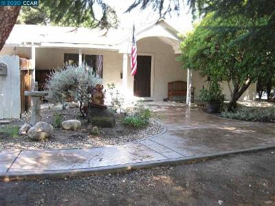 Lucille-ln-Pleasant-hill-CA-94523