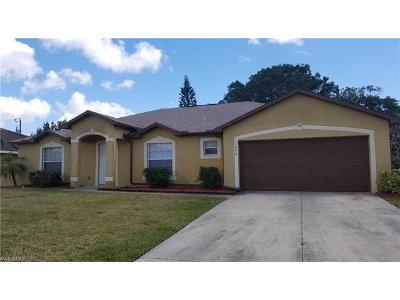 Sw-14th-ter-Cape-coral-FL-33991