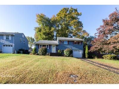 7-lawrence-ave-North-plainfield-NJ-07063