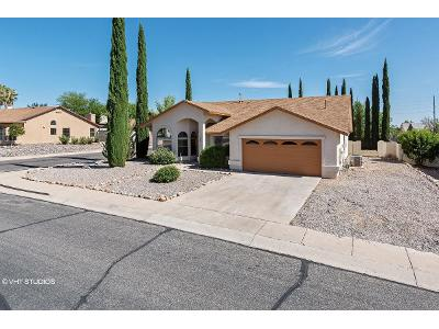 Northridge-st-Sierra-vista-AZ-85650